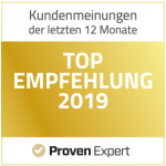 2019-ProvenExpert-Speakers-Excellence.png